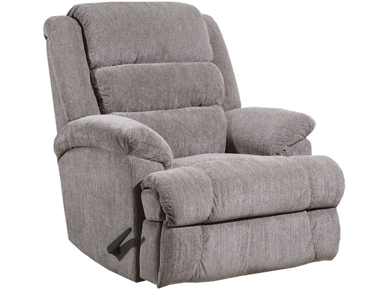 Simmons Upholstery Living Room Wall Recliner 243036 Available At Hansens Furniture In Modesto And Winton Ca Locations