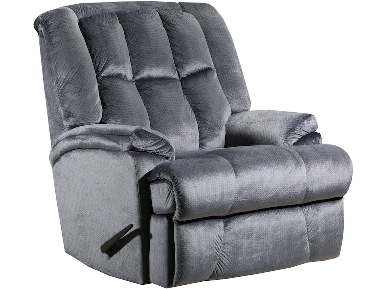 Simmons Upholstery Living Room Wall Recliner 243037 Available At Hansens Furniture In Modesto And Winton Ca Locations