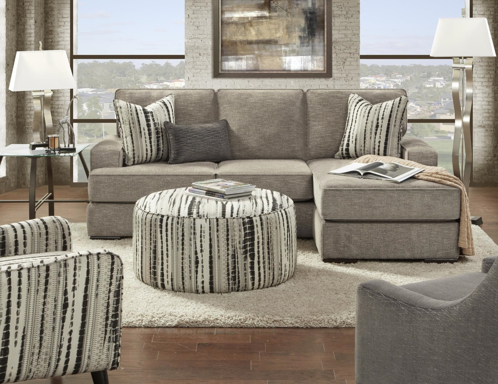 Enjoyable Fusion Furniture Inc Living Room Accent Chair Shibori Beatyapartments Chair Design Images Beatyapartmentscom