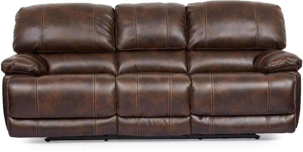 Cheers Living Room Reclining Sofa