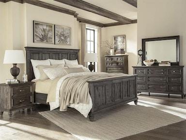 Bedroom Master Bedroom Sets Hansens Furniture Modesto And Winton