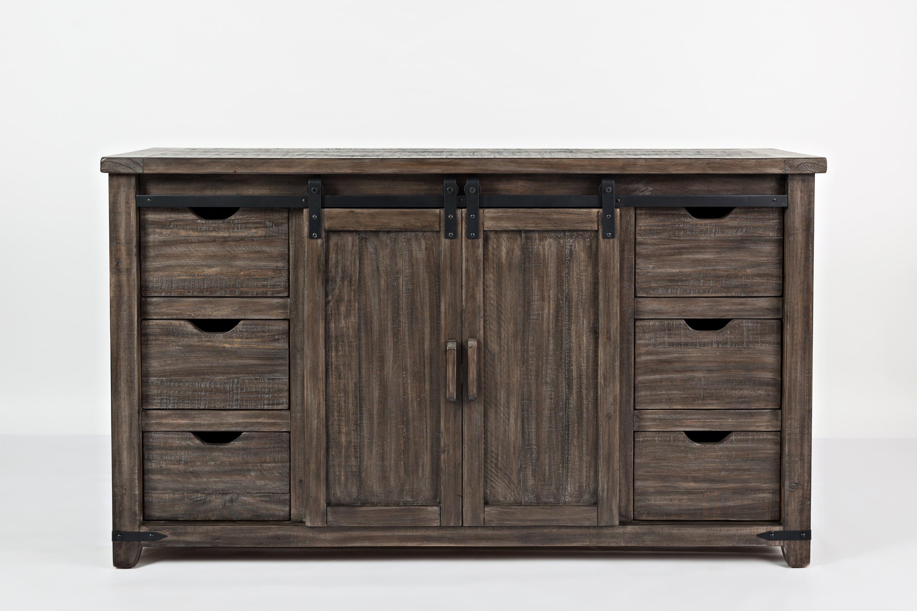 Hansenu0027s Furniture