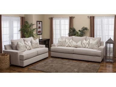 200016 Sofa