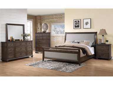 Riverside Furniture - Hansens Furniture - Modesto and Winton CA ...