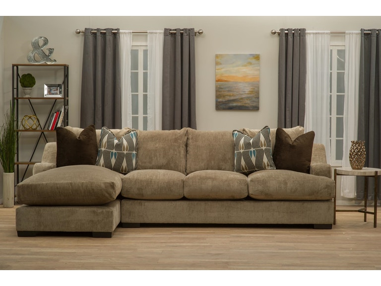 Michael Nicholas Sofa Michael Nicholas Furniture Mathis
