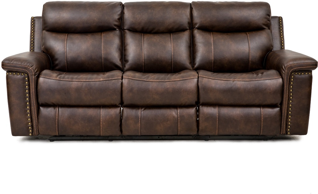 Swell Cheers Living Room Sofa 201041 Hansens Furniture Modesto Ibusinesslaw Wood Chair Design Ideas Ibusinesslaworg